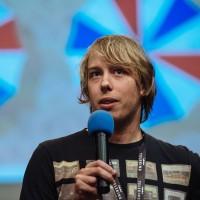 Festival slovenskega filma 2014